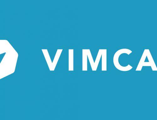 Wir sind Vimcar Partner