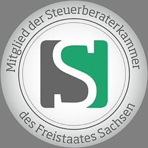 Mitglied der Steuerberaterkammer des Freistaates Sachsen