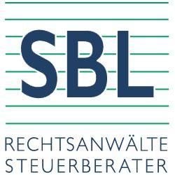 SBL Rechtsanwälte Steuerberater
