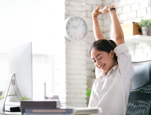 Mindestlohn: Arbeitszeit muss nicht digital dokumentiert werden