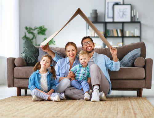 Durch Gewinnverzicht volles Elterngeld sichern